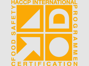 HACCP Conference (AMR) – August 2014