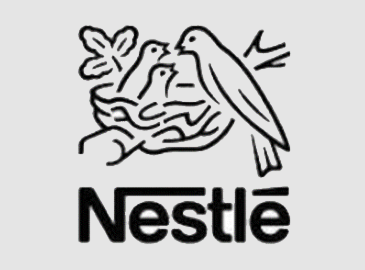 Nestle Foreign Bodies Day – Sydney, November 2016