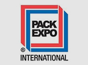 PACK Expo, PHARMA Expo & Food Safety Summit– Chicago IL, November 2016