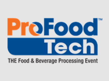 ProFood Tech (PSI) – Chicago IL, April 2017