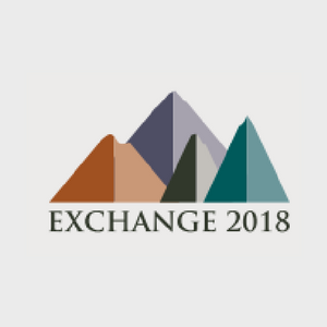 GEAPS Exchange 2018