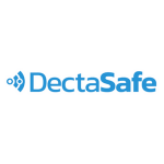 DectaSafe joins Magnattack Group of Distributors