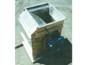 Magnattack Drum Magnet, Supply Image