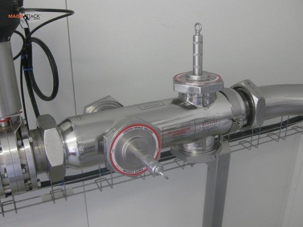magnattack-liquid-pps-installed