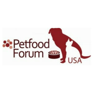 Petfood Forum 2018