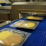 Magnetic Separators & Metal Detectors in the Food Industry