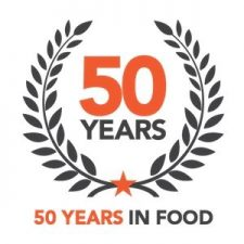 50 Years In Food Industry Magnetics