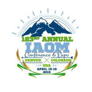 IAOM Conference 2019