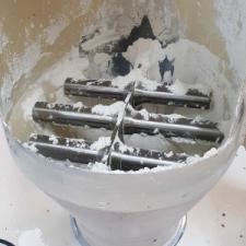 Magnets Installed In Aussie Flour Mill