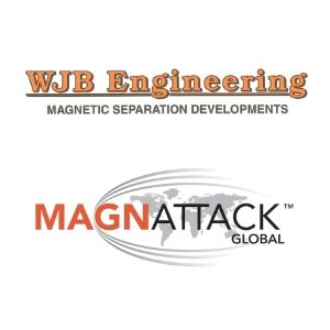 WJB Engineering Rebrands To Magnattack® Global & Expands Into The Global Marketplace