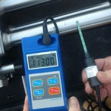 Reducing Metal Fragment Risk With HACCP Certified Magnet Validations
