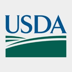 Magnattack Announces USDA Dairy Acceptance