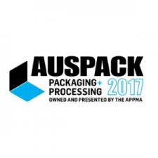 Auspack 2017