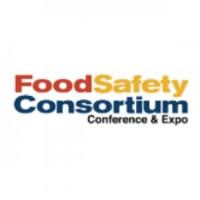 Food Safety Consortium 2016