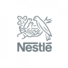 Nestle Foreign Bodies Day 2016