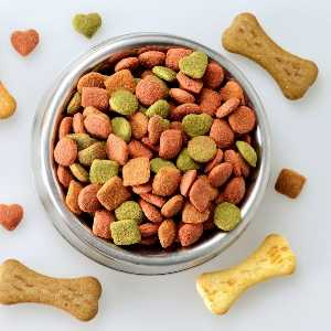3 Reasons The ESPS Is Perfect For Pet Food Manufacturers